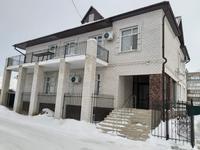 10-комнатный дом, 455.5 м², 4.5 сот.