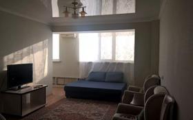 1-комнатная квартира, 50 м², 3/9 этаж помесячно, 5-й мкр 20 за 80 000 〒 в Актау, 5-й мкр