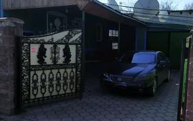 5-комнатный дом помесячно, 200 м², 8 сот., Алтын Орда 5 за 150 000 〒 в Каскелене