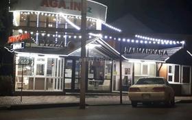 Действующее кафе за 146 млн 〒 в Алматы, Наурызбайский р-н