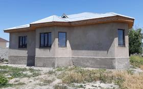 6-комнатный дом, 185 м², 8 сот., Жумадилова за 20 млн 〒 в Таразе