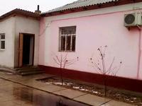 5-комнатный дом, 100 м², 10 сот., Шымкентская за 25 млн 〒 в Туркестане