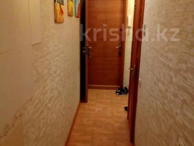 1-комнатная квартира, 36 м², 1/5 этаж, Байганина 27 — Жамбыла за 12.5 млн 〒 в Алматы, Алмалинский р-н — фото 4