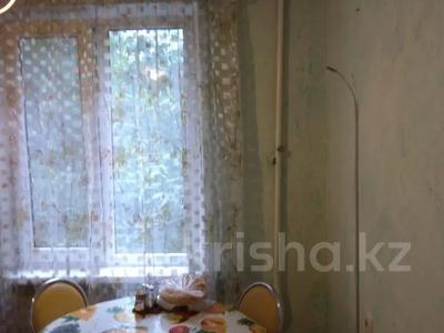 1-комнатная квартира, 36 м², 1/5 этаж, Байганина 27 — Жамбыла за 12.5 млн 〒 в Алматы, Алмалинский р-н — фото 6