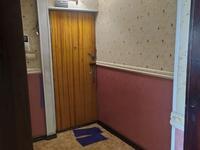 4-комнатная квартира, 78 м², 3/5 этаж