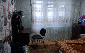 3-комнатная квартира, 84 м², 1/2 этаж, Кунаева 20а — Абылай Хана за 18 млн 〒 в Щучинске