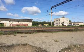 Завод 1.5 га, Тонкерис за 317 млн 〒 в Нур-Султане (Астана), Сарыарка р-н