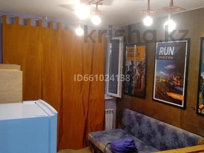 1-комнатная квартира, 18.5 м², 9/9 этаж помесячно, Райымбек батыра 277 за 85 000 〒 в Бесагаш (Дзержинское) — фото 2