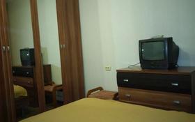 1-комнатная квартира, 30 м², 1/5 этаж посуточно, Республики 26 за 5 000 〒 в Караганде, Казыбек би р-н