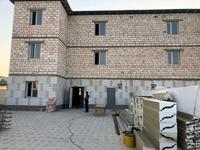 """8-комнатный дом, 378 м², 400 сот., мкр """"Шыгыс 2"""" 22 за 45.5 млн 〒 в Актау, мкр """"Шыгыс 2"""""""