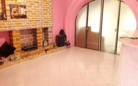 5-комнатная квартира, 85 м², 1/5 этаж, 19-й микрорайон 98 — Королева за 12 млн 〒 в Экибастузе