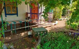 Дача с участком в 6 сот., Грушовая за 550 000 〒 в Павлодаре