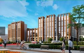 Здание, площадью 2382 м², проспект Туран 53 за 840 млн 〒 в Нур-Султане (Астана), Сарыарка р-н