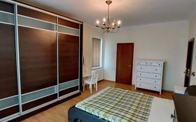 3-комнатная квартира, 130 м² помесячно, мкр Самал-2, Достык 97 за 500 000 〒 в Алматы, Медеуский р-н