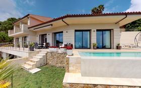 6-комнатный дом, 483 м², 20 сот., Carrer dels Geranis 16 — Castell-Platja d'Aro за 920.2 млн 〒 в Плайя-де-аро