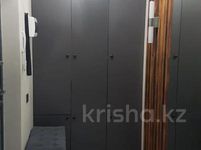 3-комнатная квартира, 78 м², 9/12 этаж, Тажибаевой — Ескараева за 59 млн 〒 в Алматы, Бостандыкский р-н