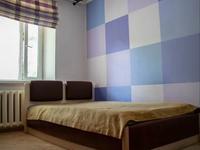3-комнатная квартира, 68 м², 2/5 этаж, Сатпаева 11/3 за 24.5 млн 〒 в Нур-Султане (Астане), Алматы р-н