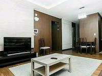 2-комнатная квартира, 75 м², 13/28 этаж по часам