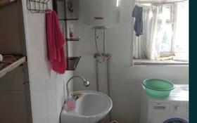 5-комнатный дом, 100 м², 10 сот., Калиева 2 К за 9 млн 〒 в Талдыкоргане