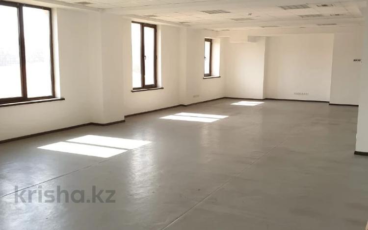 Офис площадью 100 м², Тимирязева — Ауэзова за 4 000 〒 в Алматы, Бостандыкский р-н