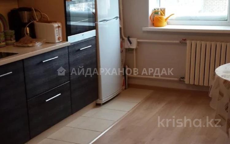 2-комнатная квартира, 71 м², 4/13 этаж, Сатпаева за 22.8 млн 〒 в Нур-Султане (Астана), Алматы р-н
