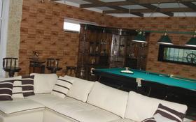 4-комнатная квартира, 200 м², 9/10 этаж, проспект Сатпаева 74 за 60 млн 〒 в Усть-Каменогорске