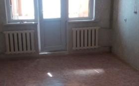 1-комнатная квартира, 38 м², 4/5 этаж помесячно, мкр Восток 6 за 50 000 〒 в Шымкенте, Енбекшинский р-н