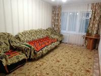 2-комнатная квартира, 48 м², 5/5 этаж, проспект Сатпаева 16 за 15 млн 〒 в Усть-Каменогорске