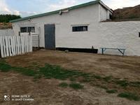 5-комнатный дом, 160 м², Шопа за 5.5 млн 〒 в Шет