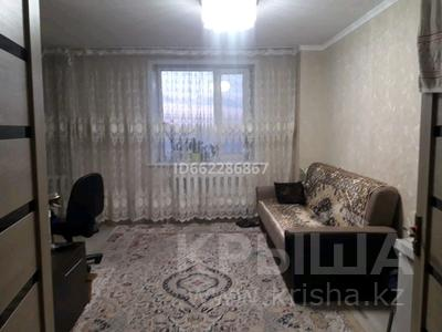 2-комнатная квартира, 51 м², 11/15 этаж, проспект Нургисы Тлендиева 48 за 13.5 млн 〒 в Нур-Султане (Астана), Сарыарка р-н