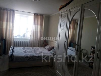 2-комнатная квартира, 51 м², 11/15 этаж, проспект Нургисы Тлендиева 48 за 13.5 млн 〒 в Нур-Султане (Астана), Сарыарка р-н — фото 2