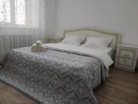 3-комнатная квартира, 120 м², 4/9 этаж посуточно