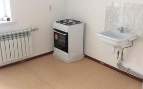 3-комнатная квартира, 76 м², 2/5 этаж, мкр Туран 359 за 20 млн 〒 в Шымкенте, Каратауский р-н