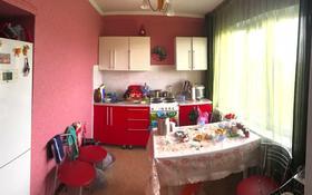 2-комнатная квартира, 52 м², 5/5 этаж, проспект Назарбаева 27/2 за 14 млн 〒 в Усть-Каменогорске