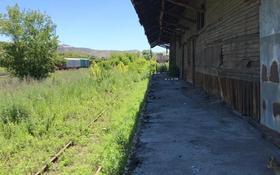 Склад бытовой 19 соток, Мызы за 37 млн 〒 в Усть-Каменогорске