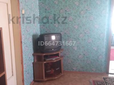 4-комнатный дом, 71 м², 19 сот., ул Садовая 99 за 10.5 млн 〒 в Уштобе