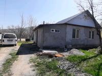 4-комнатный дом, 63 м², 4.2 сот., улица Карасай батыра 50а — Кирпичка за 7 млн 〒 в Талгаре