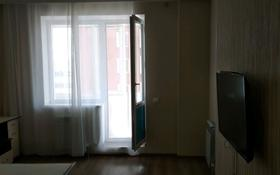 1-комнатная квартира, 47 м², 9/22 этаж, Акмешит 17/1 — Орынбор за 19.5 млн 〒 в Нур-Султане (Астана), Есильский р-н