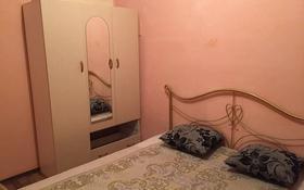2-комнатная квартира, 49 м², 17/17 этаж, Куйши Дина за ~ 14.8 млн 〒 в Нур-Султане (Астана), Алматы р-н