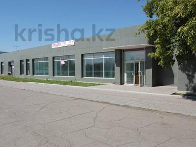 Здание, площадью 1000 м², Абая 205 за 220 млн 〒 в Усть-Каменогорске — фото 3