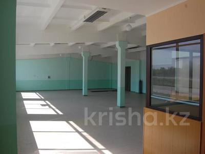 Здание, площадью 1000 м², Абая 205 за 220 млн 〒 в Усть-Каменогорске — фото 4