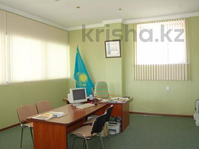 Здание, площадью 1000 м², Абая 205 за 220 млн 〒 в Усть-Каменогорске — фото 5