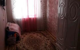 4-комнатная квартира, 68 м², 4/9 этаж, 7 мкр 60 — Комсамолский за 8.5 млн 〒 в Темиртау