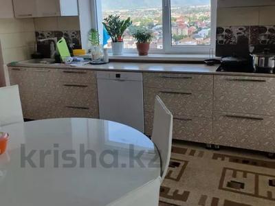 3-комнатная квартира, 113 м², 17/17 этаж, Бауыржана Момышулы — Шаляпина за 37 млн 〒 в Алматы, Ауэзовский р-н