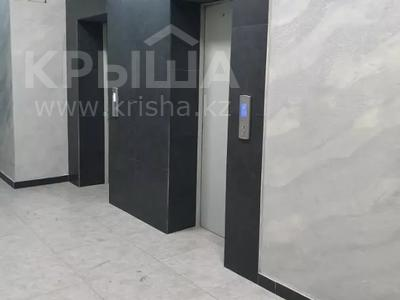 3-комнатная квартира, 113 м², 17/17 этаж, Бауыржана Момышулы — Шаляпина за 37 млн 〒 в Алматы, Ауэзовский р-н — фото 4