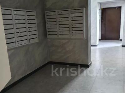 3-комнатная квартира, 113 м², 17/17 этаж, Бауыржана Момышулы — Шаляпина за 37 млн 〒 в Алматы, Ауэзовский р-н — фото 5