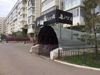 Здание, площадью 485 м²