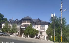 Здание, площадью 1200 м², Айтиева — Желтоксан за 365 млн 〒 в Таразе