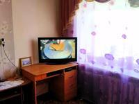 1-комнатная квартира, 22 м², 1/5 этаж, Дошанова 135а — Мауленова за ~ 5.6 млн 〒 в Костанае