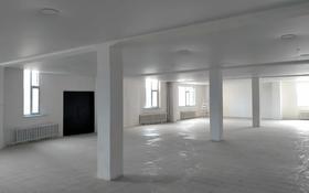 Помещение площадью 300 м², Михаила Исиналиева 58 — Кабдеша Нуркина за 1 500 〒 в Павлодаре